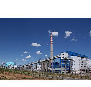 广电行业一一ZSBW/gd系列专用无触点稳压电源
