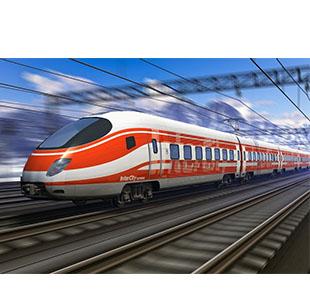 轨道交通行业一一ZSBW/jt系列专用无触点补偿式稳压器
